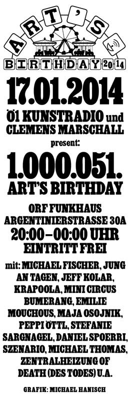 rokkos artsbirthday party